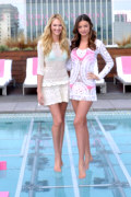 Miranda & Candice