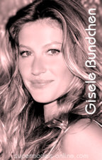 Gisele