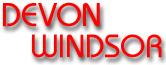 Devon Windsor