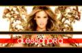 GQ and Victoria's Secret Angels